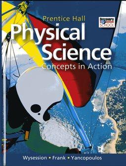 Online Textbooks / Gr 9-12 Online Textbooks and Teacher