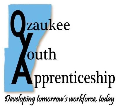 oya logo