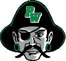 Port Washington High School